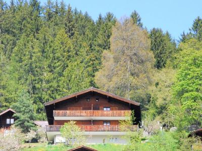 Photo for Apartment Grindelwald for 2 people with 1 bedroom - Apartment