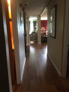 Photo for 220 Mountainside Dr, Unit E303: 2 BR / 2 BA  in Stowe, Sleeps 6