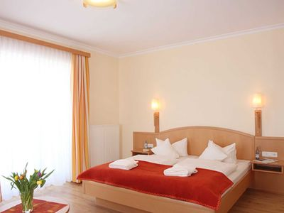 Photo for 1BR Hotel Vacation Rental in Heringsdorf