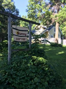 Photo for 4BR House Vacation Rental in Whitewater, Wisconsin