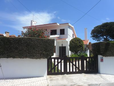 Photo for Beautiful Villa with Private Swimming Pool,  Landscaped Gardens & Wifi
