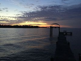 Photo for 4BR House Vacation Rental in Valparaiso, Florida
