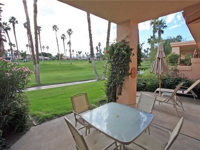 Photo for VY964 - Palm Valley CC - Great Condo & Location! PET FRIENDLY