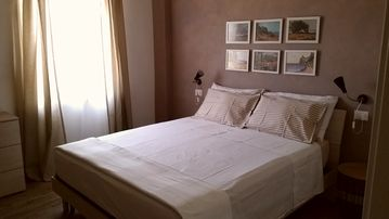 buy online 9cdbf 23528 Well styled completely renovated apartments ideal for couples and small  families - Sant'Anna Apartment I