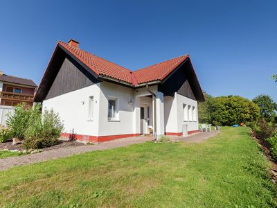 Photo for Detached house in a quiet location with garden and terrace