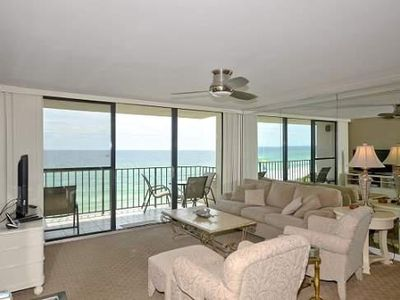 Photo for One Seagrove Place - Unit #506