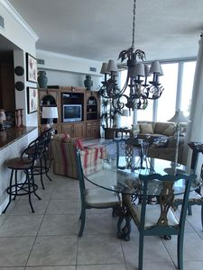 Photo for 3BR Tower Vacation Rental in Orange beach, Alabama
