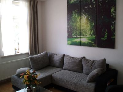 Photo for Apartment 4 - 3-one apartments