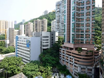 Photo for NEW 2BedRoom Great Views&Location By MTR