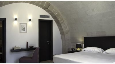 Photo for JUNIOR SUITE 2 - at MASSERIA BAGNARA
