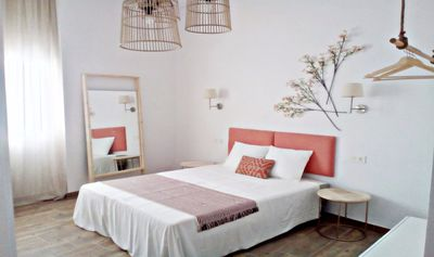 Photo for Room with charm in Alicante. Cozy and centric room in Alicante