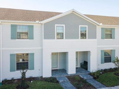 Photo for Vacation Home 5 Bedrooms Windsor at Westside F