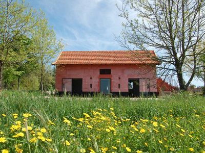 Photo for Traditional house restored