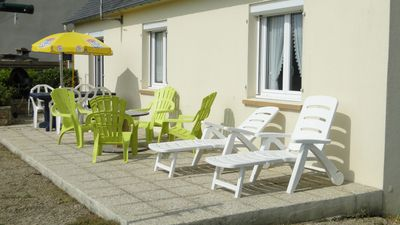 Photo for HOLIDAY HOME PERSONAL