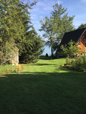 Photo for 3BR Cottage Vacation Rental in Marquette, Michigan