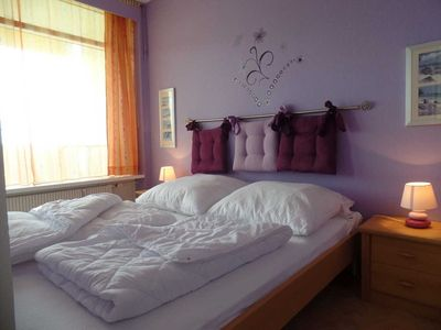 Photo for A12-1 - beautiful 3 room apartment with panoramic Baltic Sea - A12-1 - 3 room apartment - Panoramic