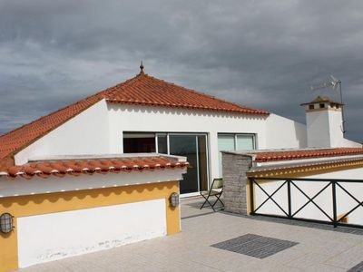 Photo for Studio with Terrace / Studio with terrace