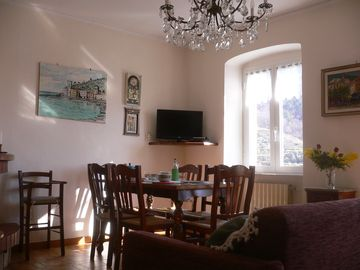 Search 765 holiday rentals