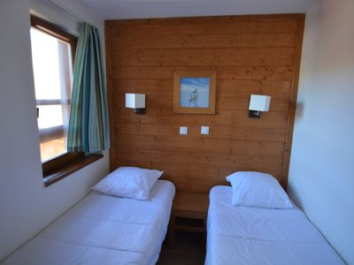 Photo for Heart apartment resort sleeps 7
