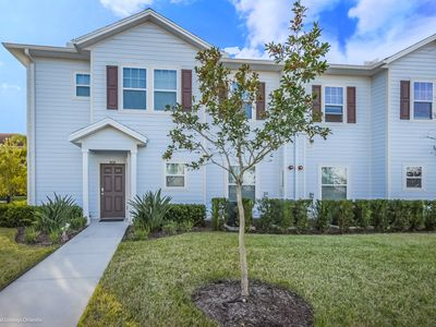Photo for West Lucaya Village Resort Townhome Only 5 minutes To Disney