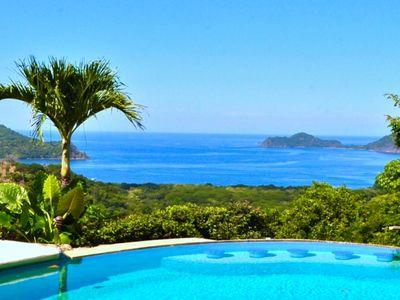 Photo for 2 FREE Massages Beautiful Four Bedroom Vacation Home!
