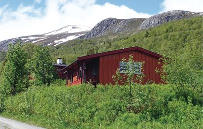 Photo for 2 bedroom accommodation in Vang i Valdres