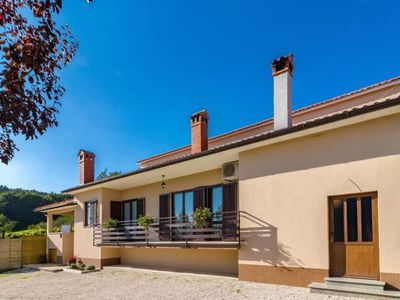 Photo for Vacation home Haus Milena (MVN254) in Motovun - 8 persons, 3 bedrooms