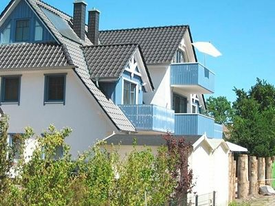Photo for Apartment / app. for 4 guests with 60m² in Zingst (21873)
