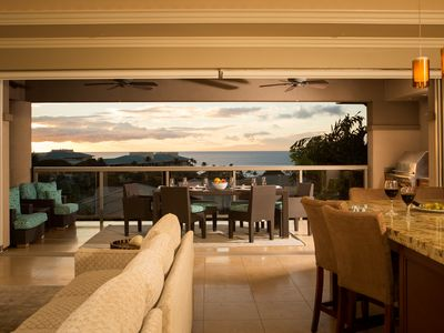 Photo for Kalea at Ho'olei - Grand Wailea Resort Access and Use of Facilities Is Included
