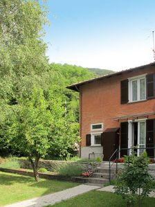 Photo for Vacation home Casa St. Croix  in Sorico (CO), Lake Como - 4 persons, 2 bedrooms