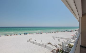 Leeward II, Seagrove Beach, FL, USA