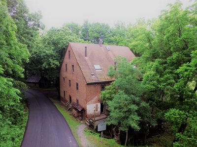 Photo for Historic Breckinridge Mill-M1