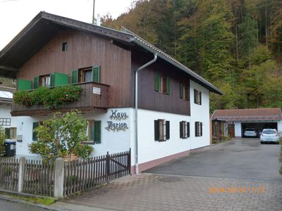Photo for Apartment near the forest