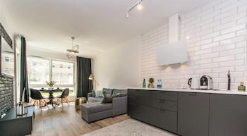 Photo for BillBerry Apartments - KING BATORY
