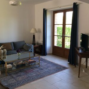 Photo for 3BR House Vacation Rental in Les Marêts