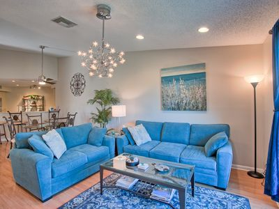 Photo for Totally Updated, Spacious/Clean, SEE MY RAVE REVIEWS! Highly Requested!