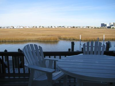 Photo for Experience Ocean City like never before at Sea Grass #5!