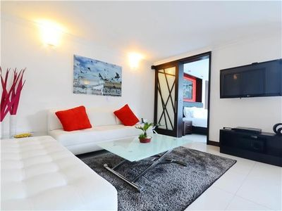 Photo for Fantastic Short-Term Rental in Provenza