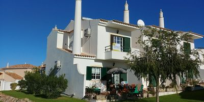 Photo for STYLISH TOWNHOUSE IN EXCELLENT LOCATION - SESMARIAS