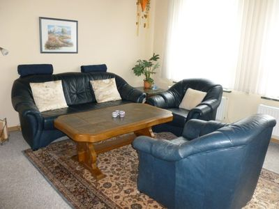 Photo for 2BR Apartment Vacation Rental in Barlt