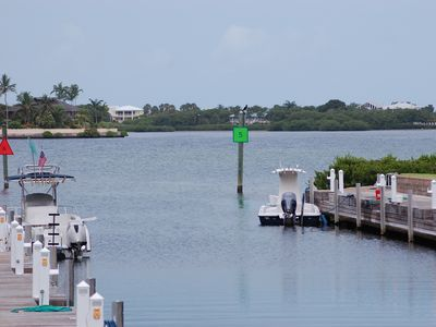 Photo for 3BR Townhome Vacation Rental in Marathon, Florida
