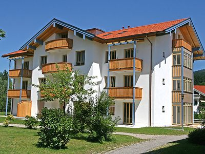 Photo for Apartment Bibelöd in Ruhpolding - 6 persons, 2 bedrooms