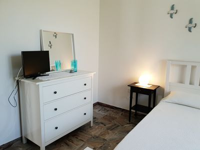 Photo for 3BR House Vacation Rental in Pulsano, Puglia