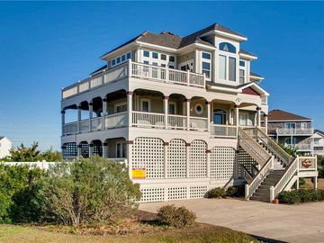 Search 177 holiday rentals