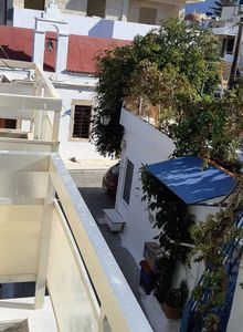 Photo for Apartment in the Old Town of Ierapetra