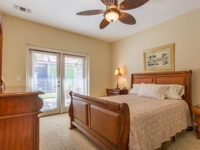 Photo for 3BR House Vacation Rental in Pensacola, Florida