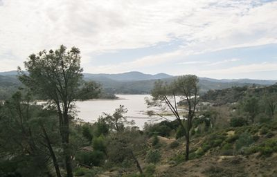 Photo for 4BR House Vacation Rental in Lake Nacimiento,, California