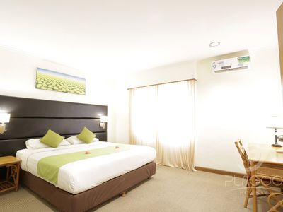 Photo for Homey Suite Room at Plagoo