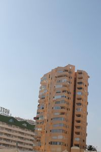 Photo for CALPE: APARTMENT WITH 2 BEDROOMS SIGHT ON SEA AND ROCK