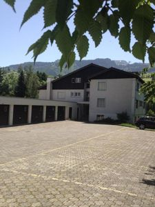 Photo for Holiday apartment Wildhaus for 4 - 6 persons with 2 bedrooms - Holiday apartment